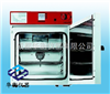 FDL系列FDL系列油漆干燥箱