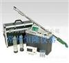 3012H-313012H-31烟尘(气)自动测试仪价格