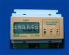 CL3630CL3630臭氧分析仪
