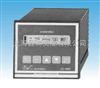 CL7685.010CL7685.010 余氯、臭氧监控仪