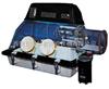 855AC型厌氧培养箱美国 PLAS-LABS 公司