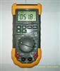 HR/HDE500过程校验仪|手持式信号源
