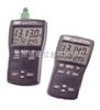 TES1305K.J.E.TK.J.E.T温度记录表(温度计)(RS232)