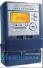 HR-DSSD331/DTSD341-9电能表(0.2级)