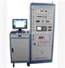 HO49-JDZ-6W电机定子综合测试仪/电子定子综合检测仪