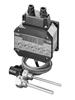 HYDAC贺德克ETS1700系列温度继电器