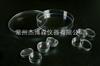 3.5-15cm一次性细胞培养皿
