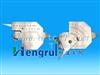 HR/HJ30北京焊接检验尺