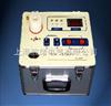 COP137高压验电器检测仪