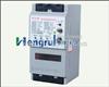 HR/hzf-600(E)电焊机漏电保护器(三相)