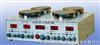 524数显恒温磁力搅拌器 524四工位磁力搅拌器