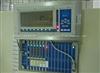 GB/GTMTS位移传感器