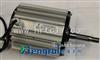 HR/YF90S-4轴流风机三相异步电动机