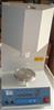 Ca—5型水泥游离氧化钙快速测定仪