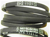 空调机皮带代理商,SPA3082LW风机皮带,窄V带价格