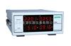 远方PF9901紧凑型功率计