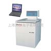 GL-21MC微机控制高速冷冻离心机