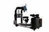 HARKE-SPCAX1-1--接触角测定仪系列