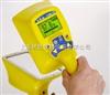 CoMo170便攜式放射性αβ沾污檢測儀