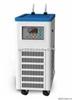 HAD-DL-400大制冷量循環冷卻器 冷量循環冷卻器
