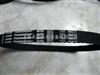 供应进口8M-512同步带传动皮带