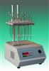 HAPGC-03D干式氮吹儀/氮吹儀/氮吹裝置/氮吹濃縮裝置