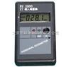 DP-FJ2000个人剂量仪/个人剂量报警仪/放射性检测仪/射线检测仪/辐射仪(X和γ )
