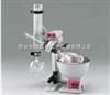 东京理化直立式N-1100D-W(WD)小型旋转蒸发器