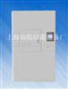 GDC8010高低温冲击试验箱