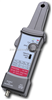PT710-B品致PT710-B电流探头