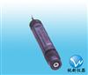 IR-500-8平面ORP电极