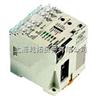 -OMRON精度激光位移传感器/低价日本OMRON传感器