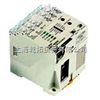 -全新描述OMRON精度激光位移传感器