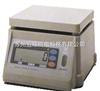 寺冈DS671-15公斤防水电子秤