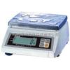 SW-W-5kg/1g防水电子桌秤
