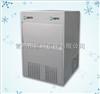 IMS-300国产全自动雪花制冰机