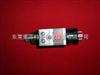 EDS344-2-100-000贺德克HYDAC继电器原理*HYDAC总经销