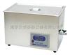 BD-DTD系列南京BD-DTD功率可调带加热型超声波清洗机
