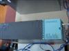 西门子S120维修6SL3120-1TE28-5AA3维修