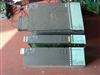6SL3121-1TE15-0AA3维修