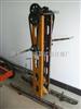 CLD-3<br>静力触探仪价格