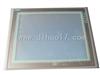 西门子MP377黑屏维修专业西门子MP377开机运行无显示维修