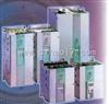 直流调速装置维修上海西门子直流调速器维修