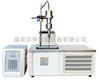 BD-2000型太原低温威廉希尔中国官网萃取仪