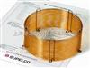 28321-USupelco Alumina sulfate PLOT烷烃/烯烃/炔烃分析柱(多孔层壁涂开管毛细管柱)