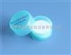 微孔滤膜-PES聚醚砜