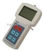 DSP900瑞德DSP900电缆故障测试仪 专业生产