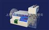 SY-3片剂多用测试仪/黄海药检3片剂多用测试仪