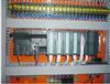 1p6ES7315-2AG10-0AB0维修