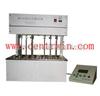 自动糖化器 型号:ZH6307